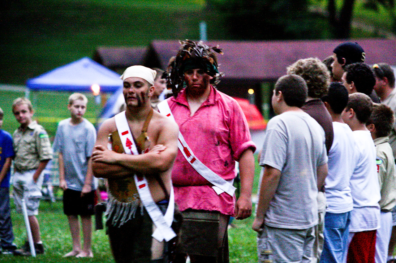 2010_boy_scouts_summer_camp-1323