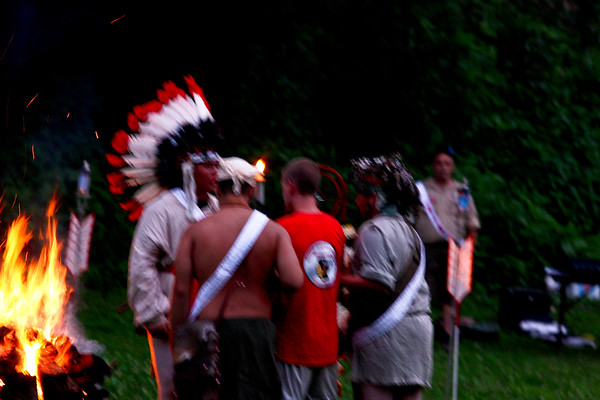 2010_boy_scouts_summer_camp-1316