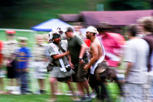 2010_boy_scouts_summer_camp-1318