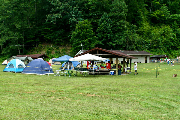 2010_boy_scouts_summer_camp-1001