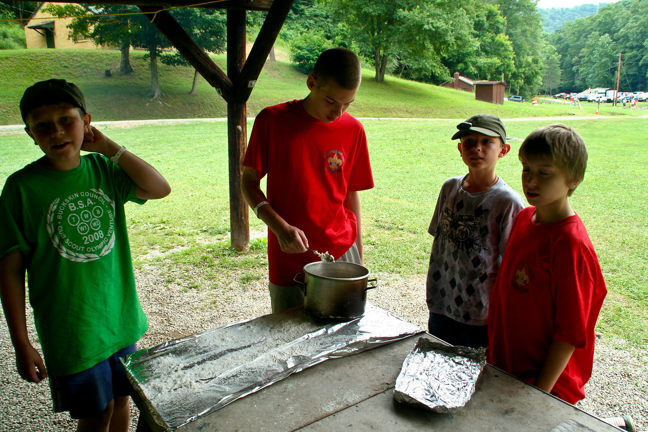 2010_boy_scouts_summer_camp-1064