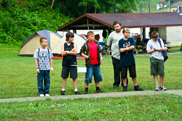 2010_boy_scouts_summer_camp-1002