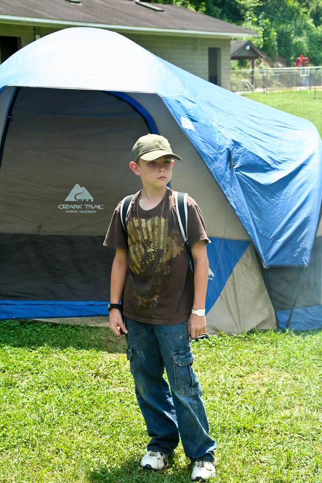 2010_boy_scouts_summer_camp-1154