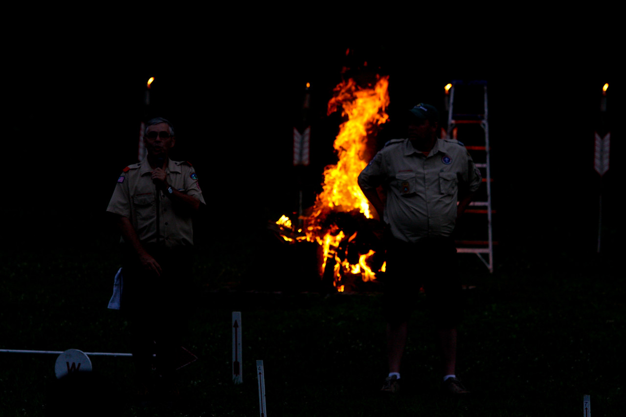 2010_boy_scouts_summer_camp-1300