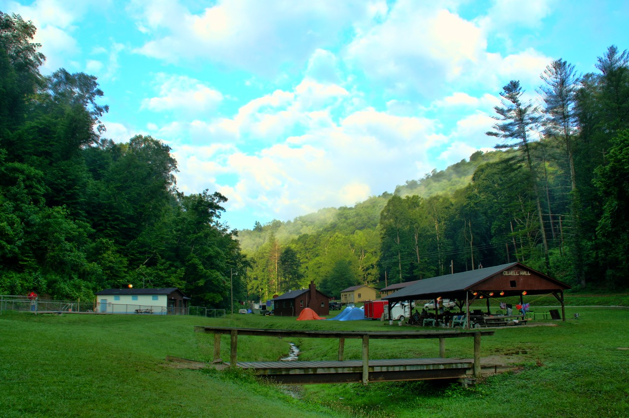 2010_boy_scouts_summer_camp-1000_1_2_tonemapped