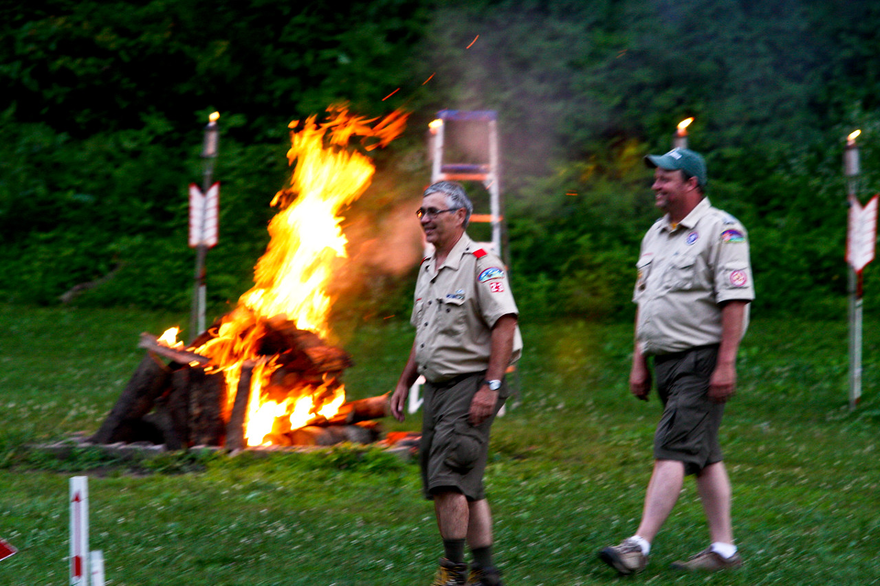 2010_boy_scouts_summer_camp-1297