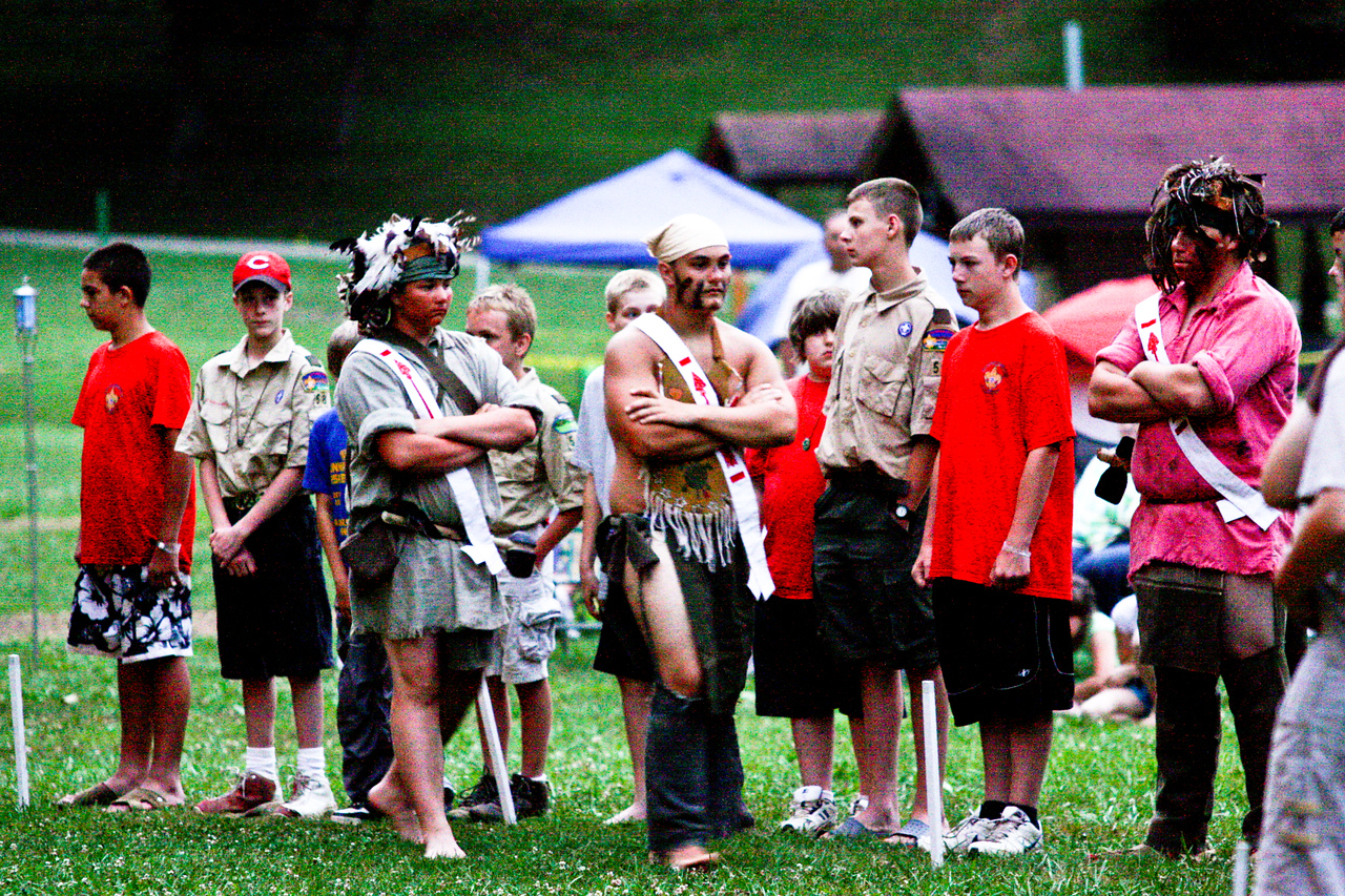 2010_boy_scouts_summer_camp-1321