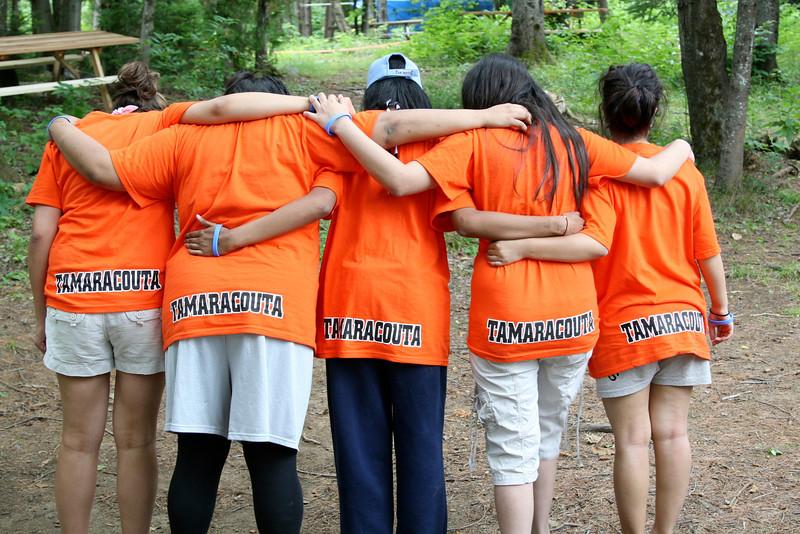 IMG_4305 - 2007-07-24 at 14-25-15