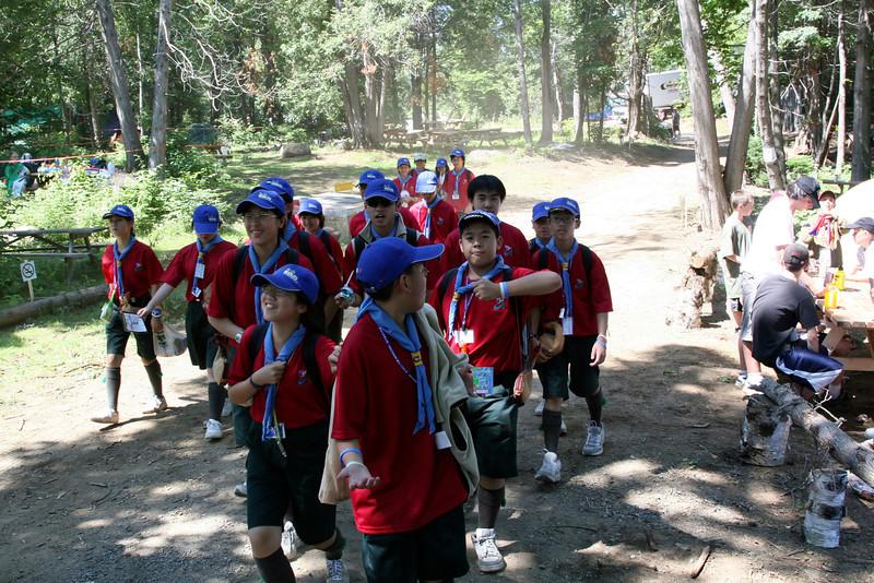 IMG_4427 - 2007-07-25 at 11-46-57