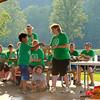 daycamp_08-4437