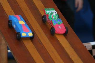 pinewood_derby_2008_pack_100-0497