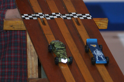 pinewood_derby_2008_pack_100-0507