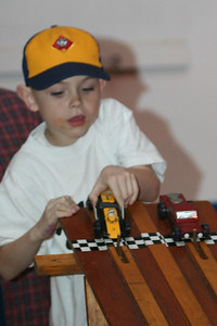 pinewood_derby_2008_pack_100-0498
