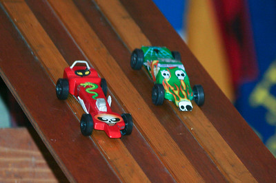 pinewood_derby_2008_pack_100-0477