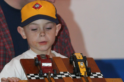 pinewood_derby_2008_pack_100-0503