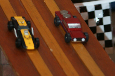 pinewood_derby_2008_pack_100-0502