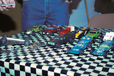 pinewood_derby_2008_pack_100-0466