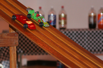 pinewood_derby_2008_pack_100-0473