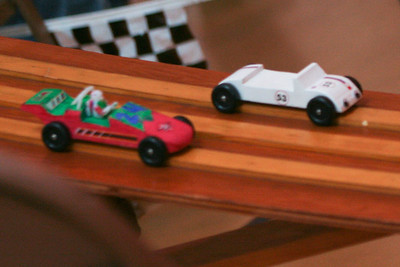 pinewood_derby_2008_pack_100-0513