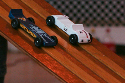 pinewood_derby_2008_pack_100-0530