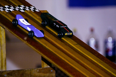 pinewood_derby_2008_pack_100-0467