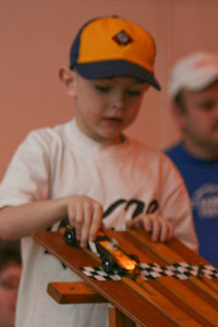 pinewood_derby_2008_pack_100-0518