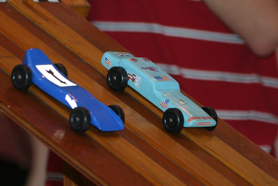 pinewood_derby_2008_pack_100-0487