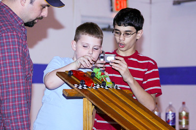 pinewood_derby_2008_pack_100-0471