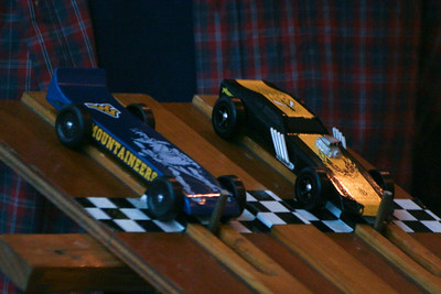 pinewood_derby_2008_pack_100-0525