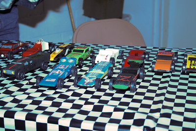 pinewood_derby_2008_pack_100-0463