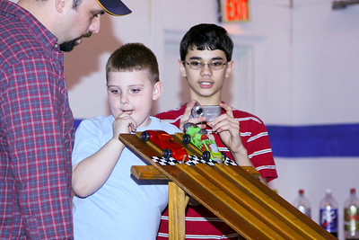 pinewood_derby_2008_pack_100-0472
