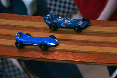 pinewood_derby_2008_pack_100-0509