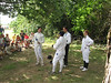UNT Fencing Team
