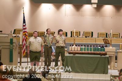 2008-05-31 at 15-22-28