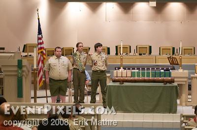 2008-05-31 at 15-22-14