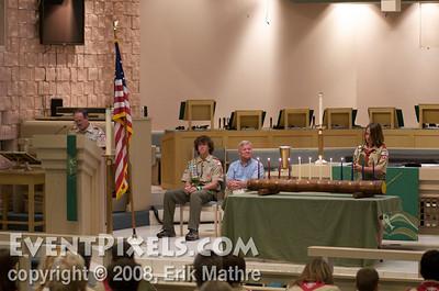2008-05-31 at 15-19-47