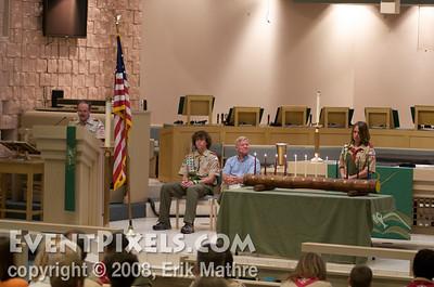 2008-05-31 at 15-19-31