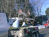 Winter Carnival Parade