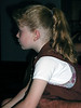 Girl Scout Ceremony
