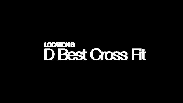 D Best