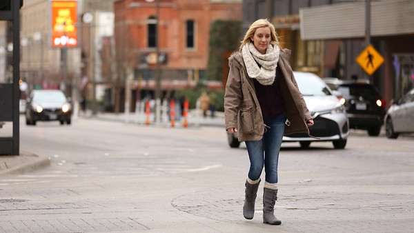 NYC STREET A6