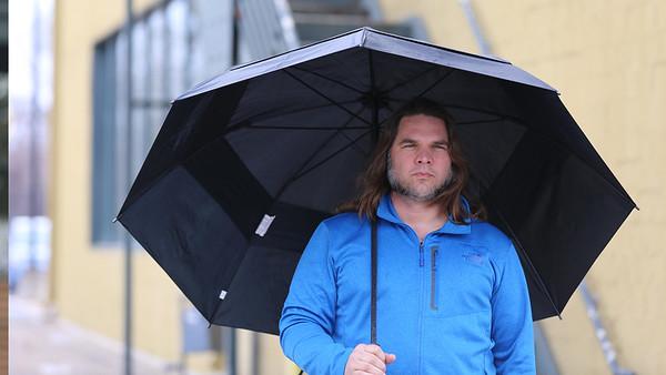 Rain 3C