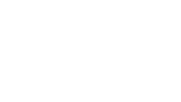 White Subway