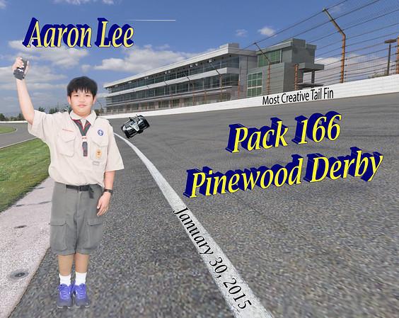 Aaron Lee.tiff