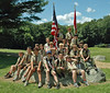 Troop 16<br /> Photo by Paul McHale