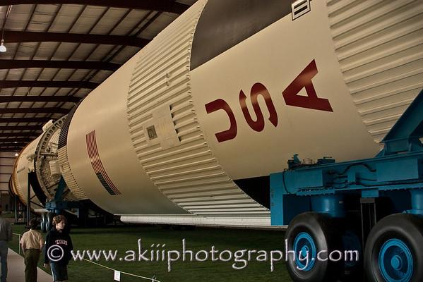 T285 Nasa-106