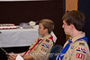 Roland Eagle Ceremony-12