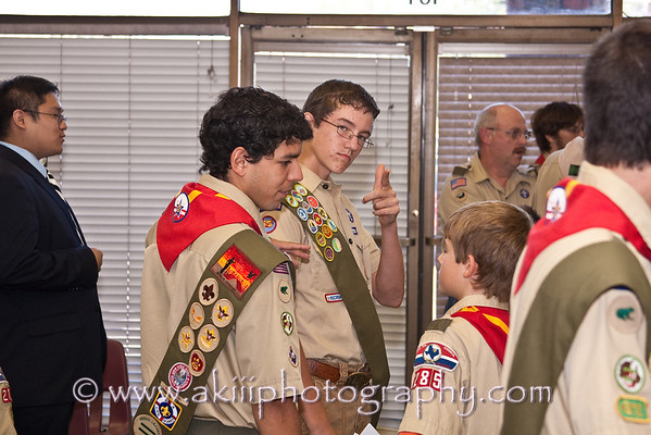 Roland Eagle Ceremony-5