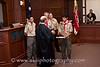 Terry Eagle ceremony-25