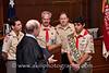 Terry Eagle ceremony-24